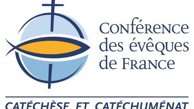 Logo catéchèse catéchuménat SNCC