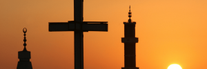 bandeau-venir-au-christ