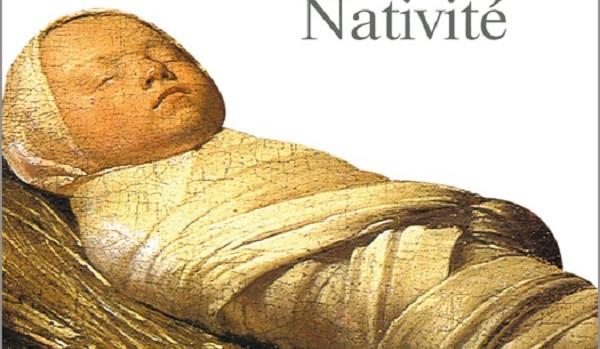 Pensées sur la nativité