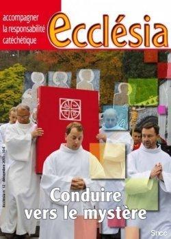 couv-ecclesia-12