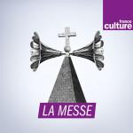 838_la_messe_France_Culture