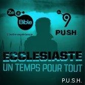 227-ecclesiaste-push