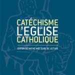 catechisme-de-l-eglise-catholique-20-ans