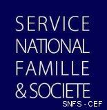 logo-snfs