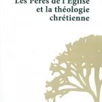 Les pères de l'église et la théologie chrétienne