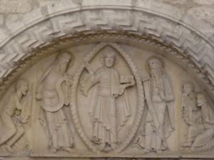 transfiguration-la-charite-sur-loire