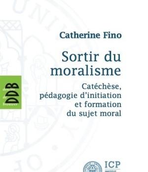 Sortir du moralisme