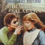 dvd_miracle-en-alabama