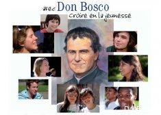 bicentenaire-don-bosco