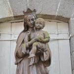 statue-2694511_640