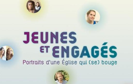 jeunes_et_engages_portraits_d_une_eglise_qui_se_bouge