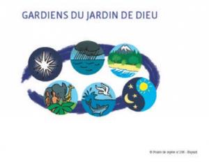 Magnets_des_gardiens_du_jardin_de_Dieu_SNCC-PDR