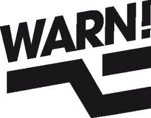 WARN_16