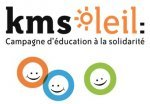 kms-soleil-logo-2015