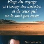 eloge-du-voyage