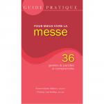 guide-pratique-pour-mieux-vivre-la-messe-tea-9782370960610_0