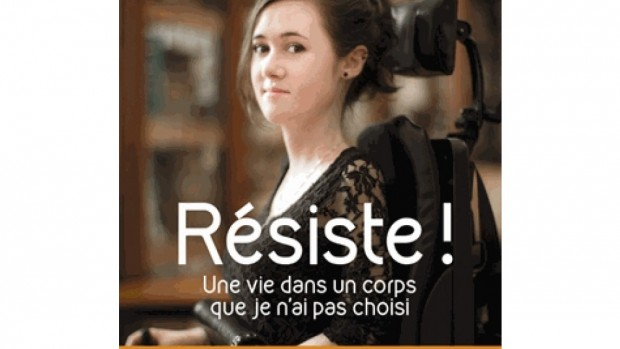 resiste-9782290133095_0