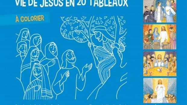 vie-de-jesus-en-20-tableaux