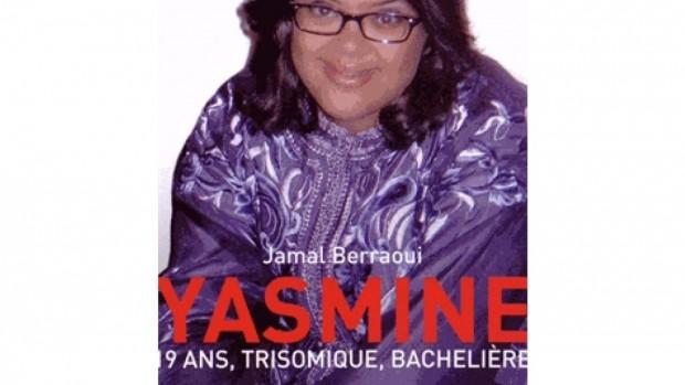 yasmine-19-ans-trisomique-et-bacheliere