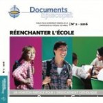 reenchanter-ecole-couv-doc-episcopat-2-2016