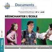 reenchanter-ecole-couv-doc-episcopat-2-2016