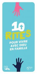 10 rites