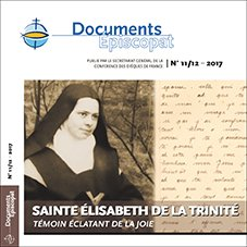 documents-episcopat-sainte-elisabeth-de-la-trinite