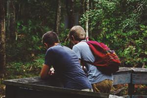 friendship-1081843_960_720
