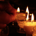 tea-lights-2611196_1280