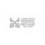 620x349 journée mondiale migrant réfugié