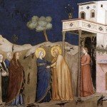 la-visitation-de-giotto-assise