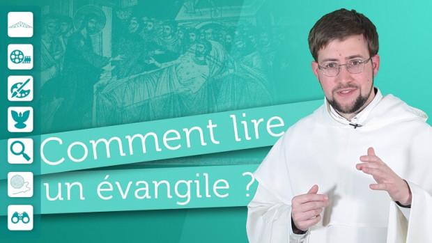 1557175481-comment-lire-un-evangile