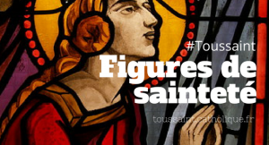 figures saints-300x169