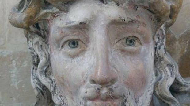 Confesser les péchés et confesser le Seigneur, Cesare Giraudo