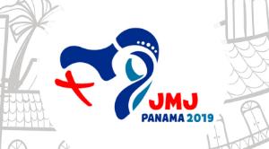JMJ Panama 250x160