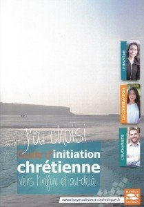 guide-d-initiation-chretienne