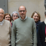 201901-Equipe-SNCC-bandeau-retouche24-01