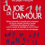 Edition présentée et annotée sous la direction du Service national Famille et Société et de la Faculté de théologie du Centre Sèvres.