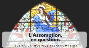 Assomption eglise.catho