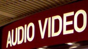 Audio_video
