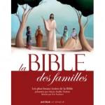 Bible des familles