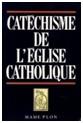 CEC 1992