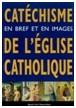 CEC 2002
