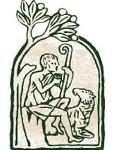 CEC cartouche du Roi David