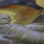 Calendrier Avent selon Giotto