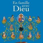Couv en famille avec Dieu