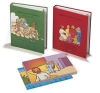 Couv_Récits bibliques en images averbode