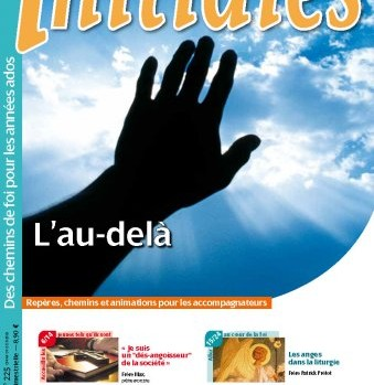 Couverture Initiales 225
