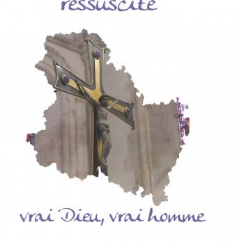 Depliant Auxerre