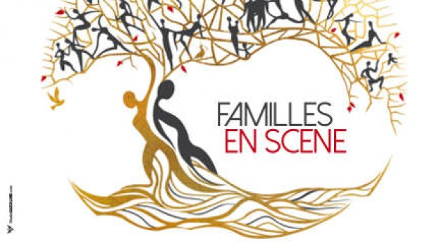 Festival chrétien du cinéma Montpellier